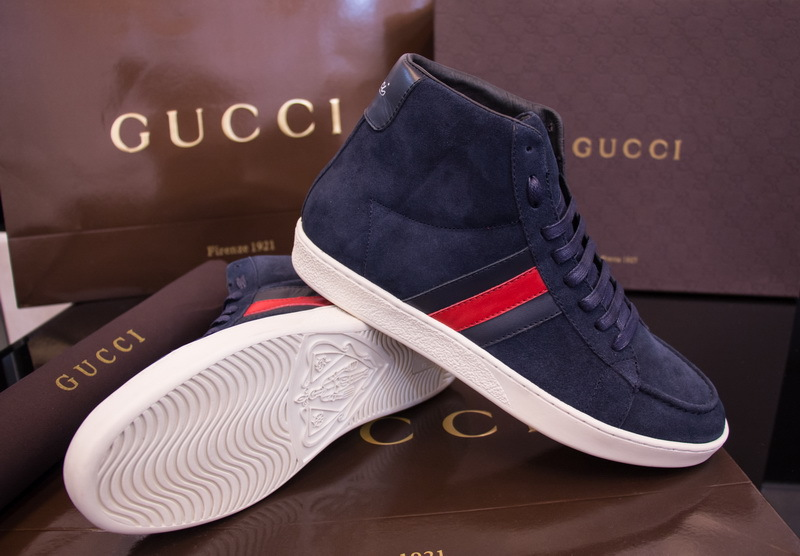 gucci-shoes-for-men-39738